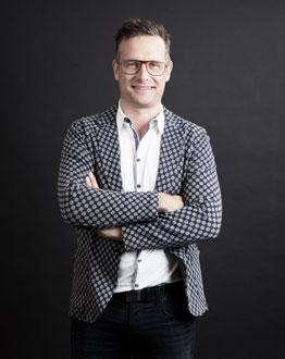 Optik Högl - Michael Högl