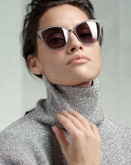 Optik Högl Sonnenbrille