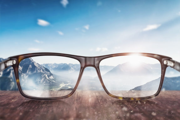 Optik Högl - Durchblick