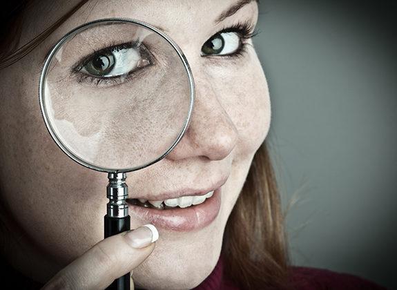 Optik Högl - Sehhilfen