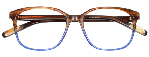 Optik Högl - Handmade Brille